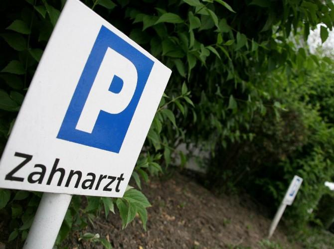 Parkplaetze-im-Hof